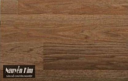 sàn gỗ robina w21 malaysia