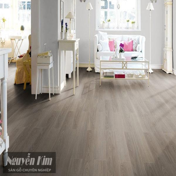 Sàn gỗ Robina W21