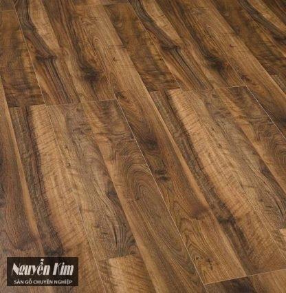 mã màu sàn gỗ công nghiệp w25 malaysia