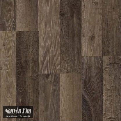 sàn gỗ công nghiệp robina we22
