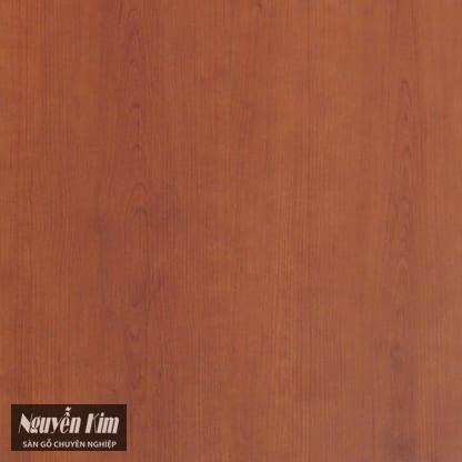 Sàn gỗ Ruby Floor 8018