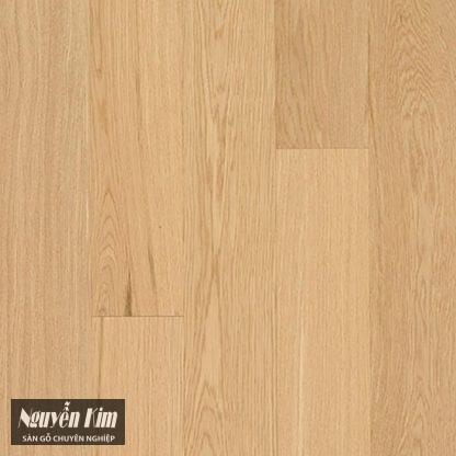 bề mặt sàn gỗ sồi trắng mỹ
