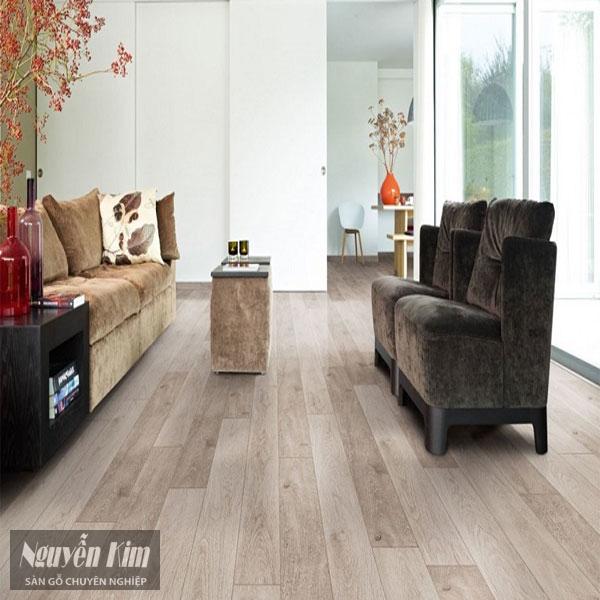 Sàn gỗ Thaixin 10646-12