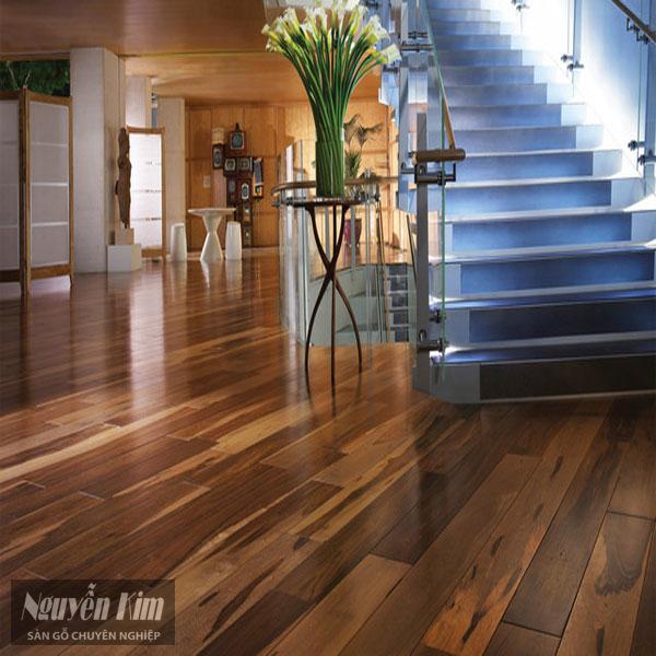 Sàn gỗ Vanachai VF1072