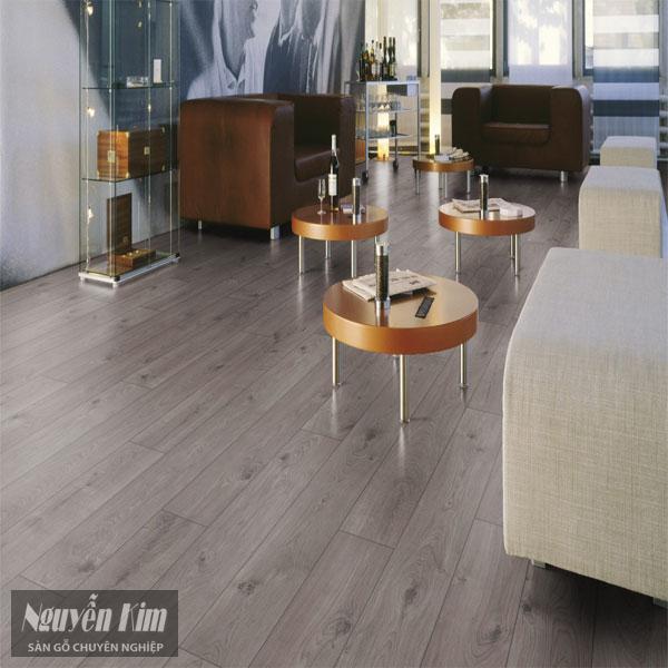 Sàn gỗ Vanachai VFT20714