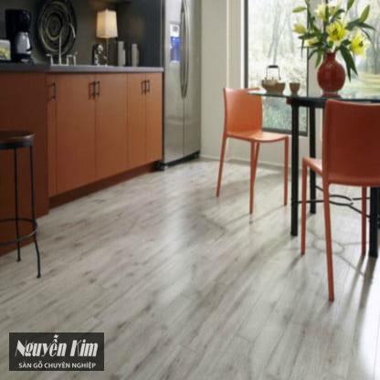 Sàn gỗ Vanachai VFT3011
