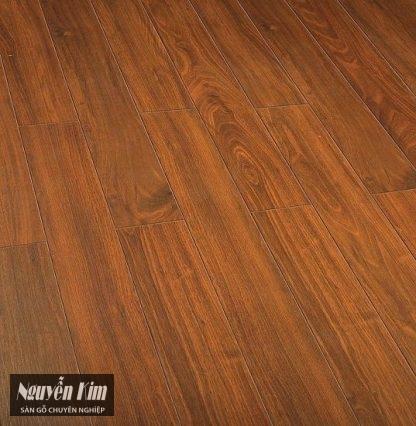 mã màu sàn gỗ vario ac12