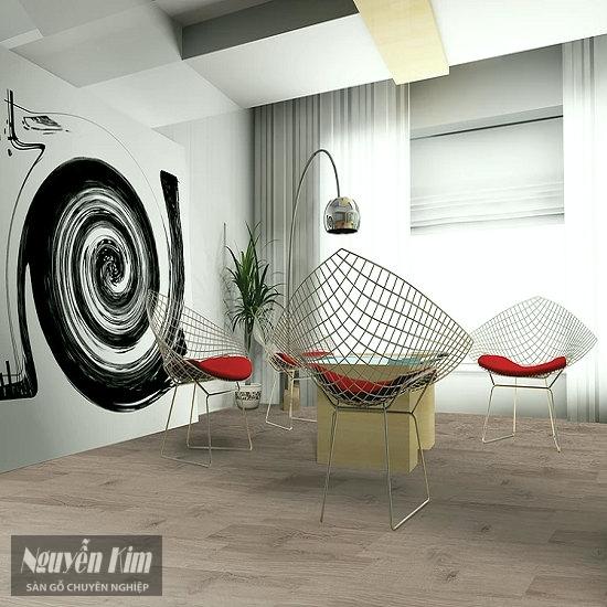 sàn gỗ vario o115