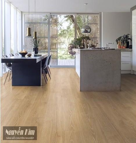 sàn gỗ vario o122