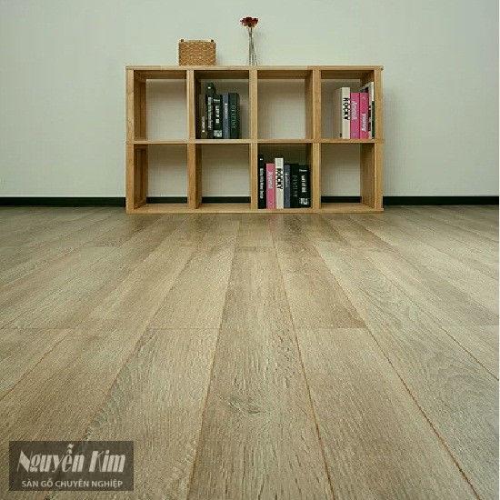 sàn gỗ vario o123