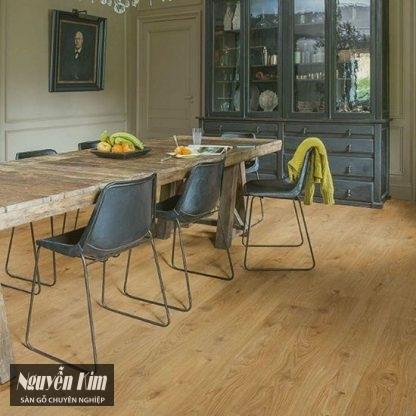 sàn gỗ vario o134
