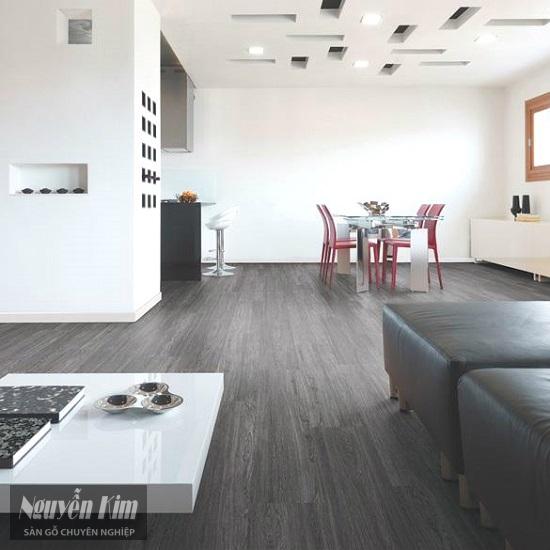 sàn gỗ vario o141
