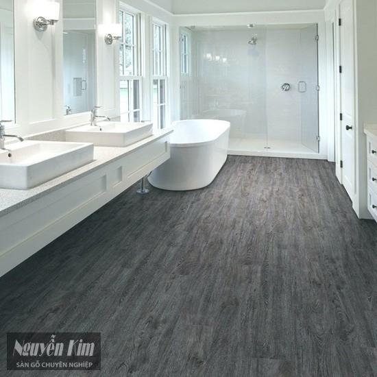 sàn gỗ vfloor 401, 601