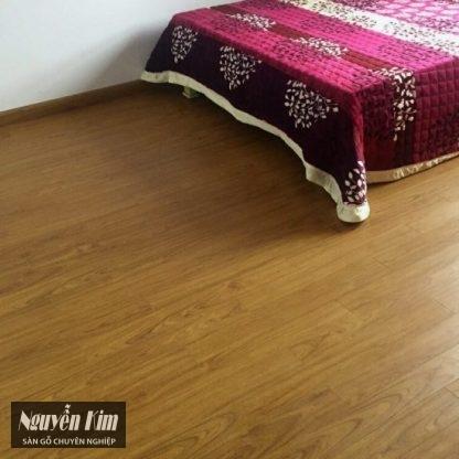 sàn gỗ wilson 2725 việt nam