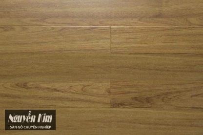 sàn gỗ công nghiệp wilson 2725 việt nam