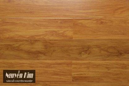 sàn gỗ công nghiệp wilson 3975