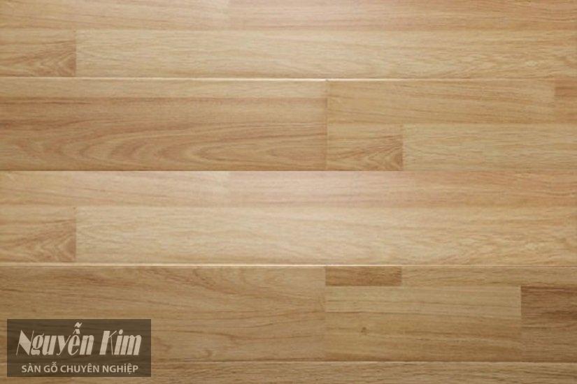 sàn gỗ công nghiệp wilson 4105