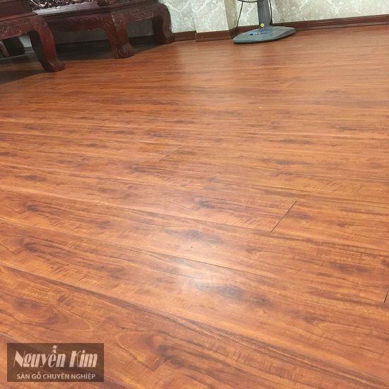 sàn gỗ wilson 6048 việt nam