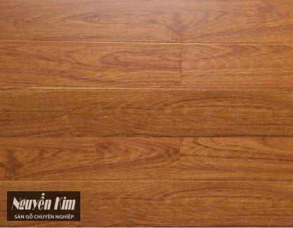 sàn gỗ công nghiệp wilson 6049 việt nam