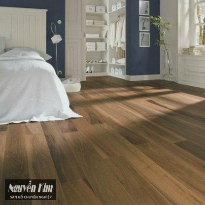 sàn gỗ wilson 7538 việt nam