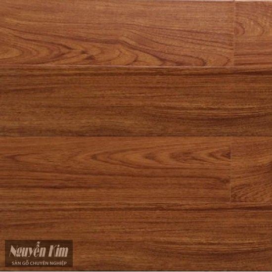 sàn gỗ công nghiệp wilson 8686 việt nam