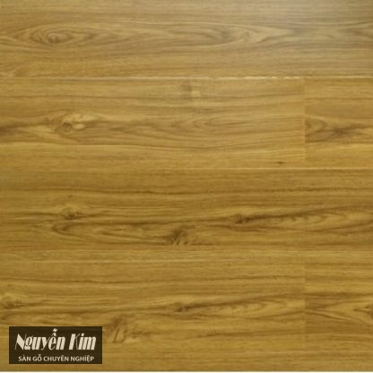 sàn gỗ wilson 9615 việt nam