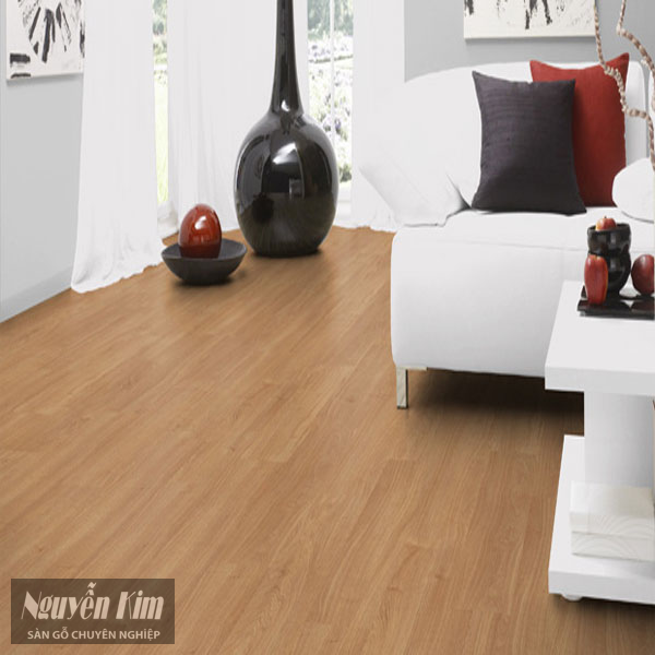 Sàn gỗ Winmart WM12