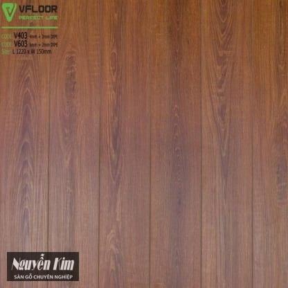 v-floor-v-403-603