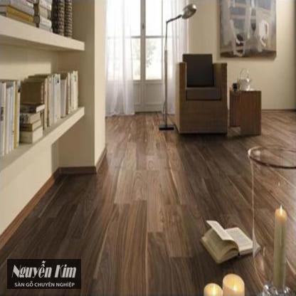 Sàn gỗ My Floor M8013-Nussbaum-Avignon