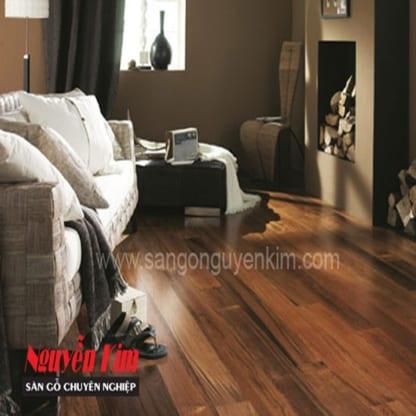 Sàn gỗ CCBM A685