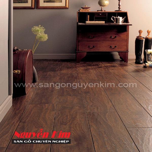 Sàn gỗ Newsky C414