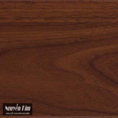 sàn gỗ quickstyle sd 6067
