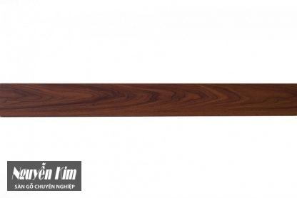 sàn gỗ công nghiệp quickstyle sd 6067