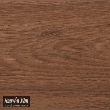 sàn gỗ quickstyle sd 8001