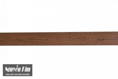 thanh sàn gỗ quickstyle sd8001