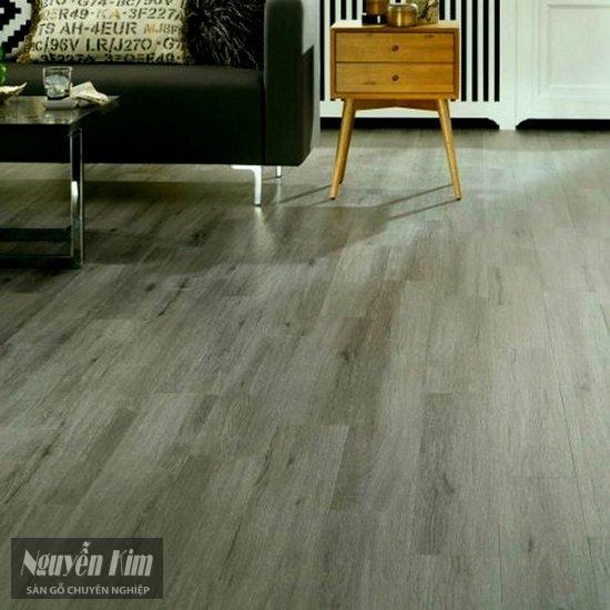 sàn gỗ vfloor 404, 604