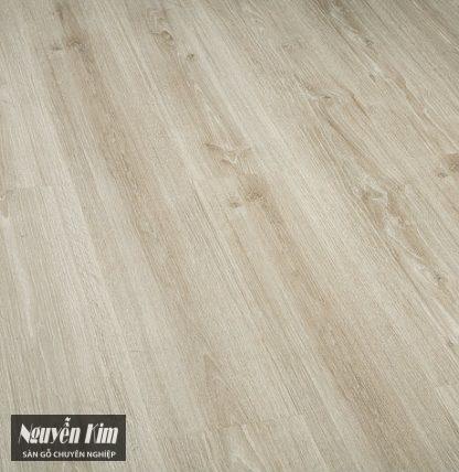sàn gỗ vario o115 gam màu