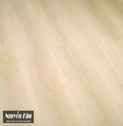 màu sắc sàn gỗ vario o117