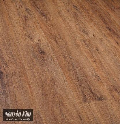 mã màu sàn gỗ vario o120