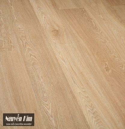 mã màu sàn gỗ vario o122