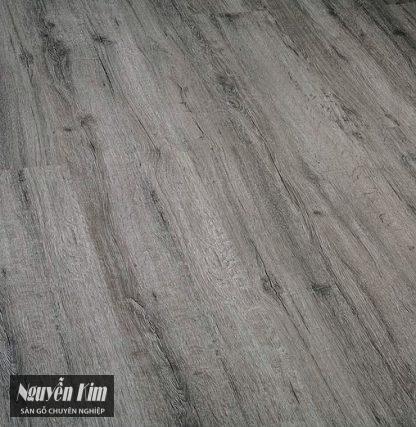 sàn gỗ công nghiệp vario o124 malaysia
