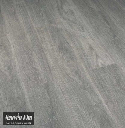sàn gỗ vario o135 malaysia