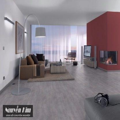 sàn gỗ vario o135