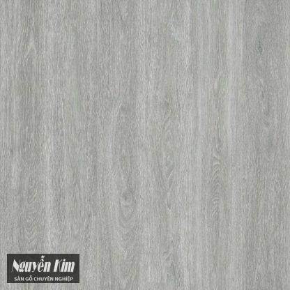mã màu sàn gỗ vario o135