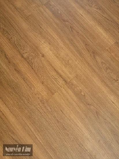 mã màu sàn gỗ vario o136 malaysia
