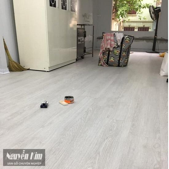 sàn gỗ vario o139