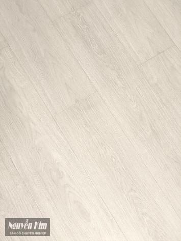 mã màu sàn gỗ vario o139