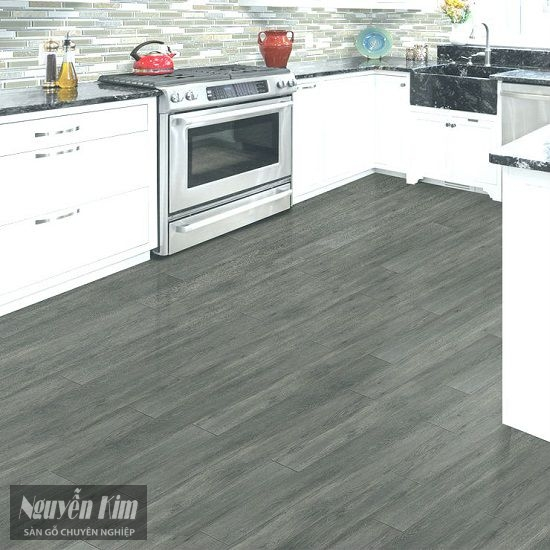 sàn gỗ vfloor 402-602