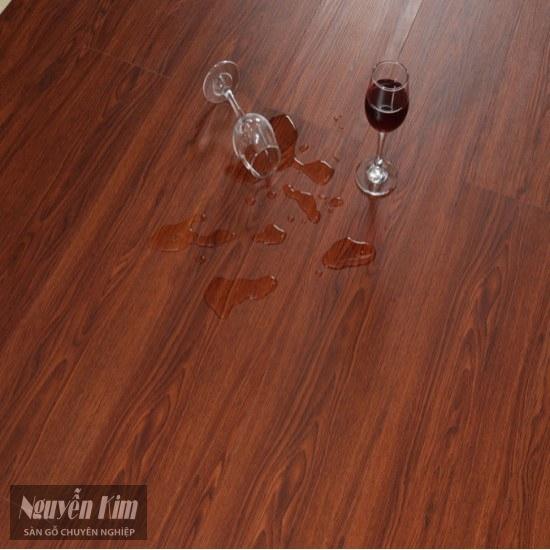 sàn nhựa vfloor v403 603