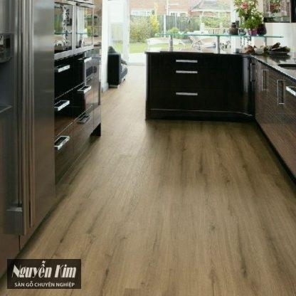 sàn gỗ vfloor 408, 608